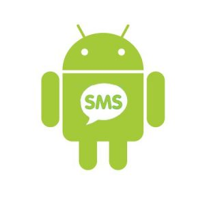 android-block SMS