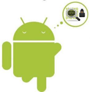 Android cihazlar